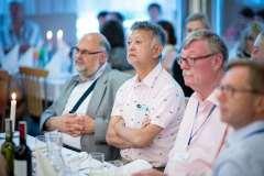2019.06.29-Konferencja-bankiet-034
