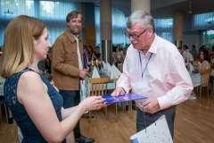 2019.06.29-Konferencja-bankiet-040