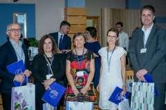 2019.06.29-Konferencja-bankiet-043