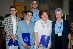 2019.06.29-Konferencja-bankiet-044