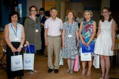 2019.06.29-Konferencja-bankiet-050