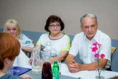 2019.06.29-Konferencja-bankiet-056