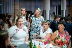 2019.06.29-Konferencja-bankiet-072