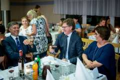 2019.06.29-Konferencja-bankiet-073