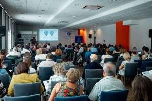 29-30.06.2019 XVII Międzynarodowa Konferencja Chorób Rzadkich Pt: «Nie przegap choroby rzadkiej» - wykłady
