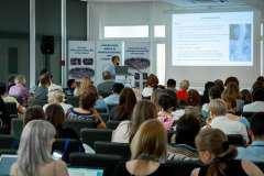 2019.06.29-30-Konferencja-wyklady-022