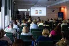 2019.06.29-30-Konferencja-wyklady-024