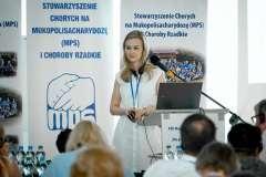 2019.06.29-30-Konferencja-wyklady-030