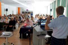 2019.06.29-30-Konferencja-wyklady-040