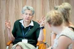 2019.06.30-Konferencja-konsultacje-002