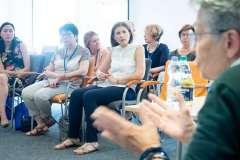 2019.06.30-Konferencja-konsultacje-004