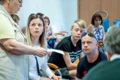 2019.06.30-Konferencja-konsultacje-023