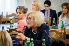 debata-sejmowa-2016.072