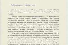gratulacje-i-patronaty-XII-konferencji-w-spale-2014-01