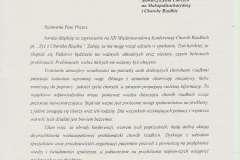 gratulacje-i-patronaty-XII-konferencji-w-spale-2014-02