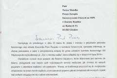gratulacje-i-patronaty-XII-konferencji-w-spale-2014-06