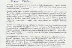 Gratulacje-i-patronaty-XIII-konferencji-w-bialobrzegach-2015-01