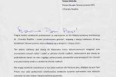 Gratulacje-i-patronaty-XIII-konferencji-w-bialobrzegach-2015-03