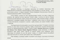Gratulacje-i-patronaty-XIII-konferencji-w-bialobrzegach-2015-04