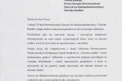 Gratulacje-i-patronaty-XIII-konferencji-w-bialobrzegach-2015-07