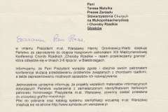 Gratulacje-i-patronaty-XIII-konferencji-w-bialobrzegach-2015-08