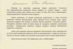 Gratulacje-i-patronaty-XIII-konferencji-w-bialobrzegach-2015-10