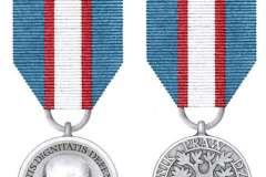 odznaka-chonorowa-dla-ochrony-praw-dziecka-01