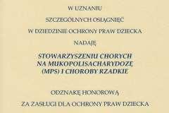 odznaka-chonorowa-dla-ochrony-praw-dziecka-03