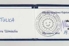 order-usmiechu-przyznany-Teresie-Matulka-w-2010-02