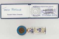 order-usmiechu-przyznany-Teresie-Matulka-w-2010-03