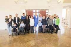 spotkanie-z-AKD-2017.043